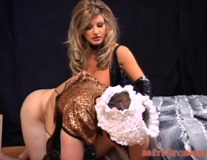BrittanyAndrews/DucatiPegging